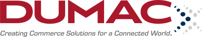 DUMAC-Logo-Final-4c