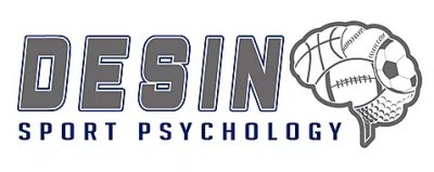 Desin Sport Psychology